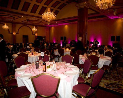 Pink Tie Gala-13