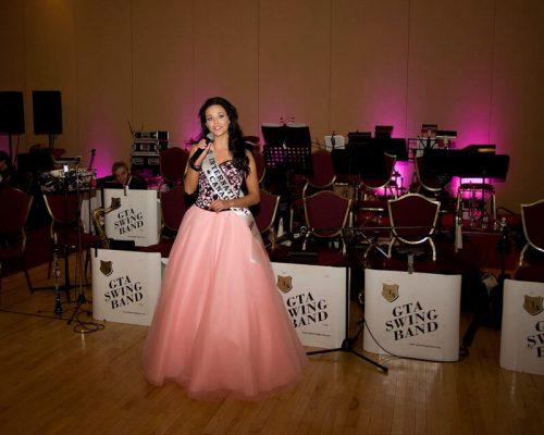 Pink Tie Gala-15