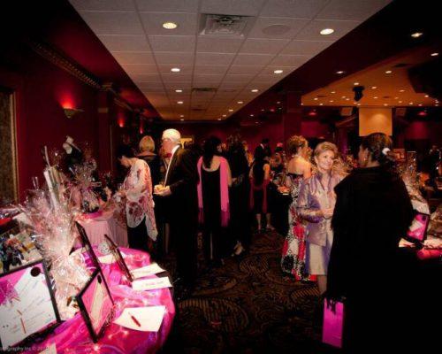 Pink Tie Gala-16