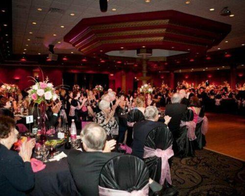 Pink Tie Gala-17