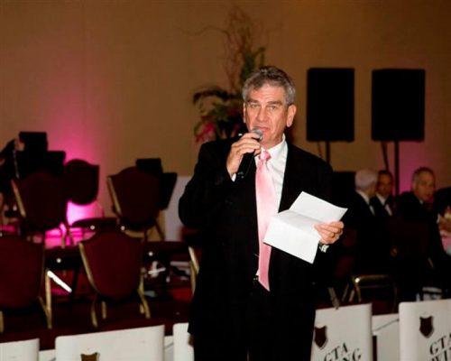 Pink Tie Gala-23