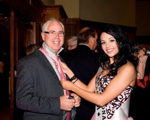 Pink Tie Gala-35